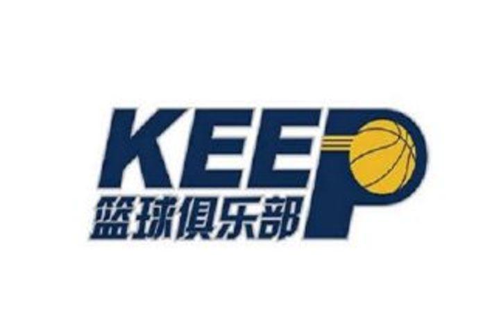 篮球场矢量素材