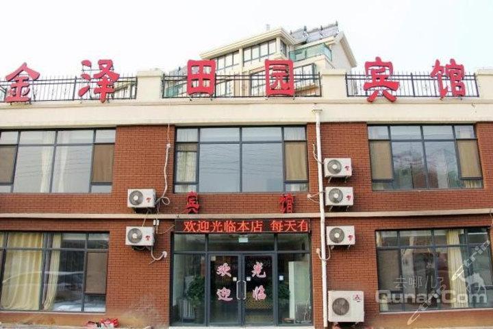 青岛北海宾馆,图片尺寸:720×480,来自网页:http://www.lashou.