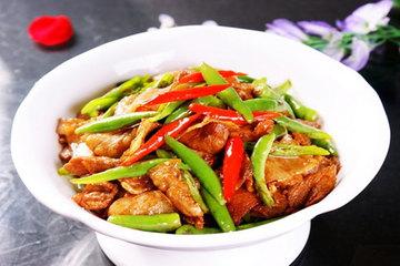 北京中国人民大学附近美食、自助餐团购画报,晚餐手工美食节图片