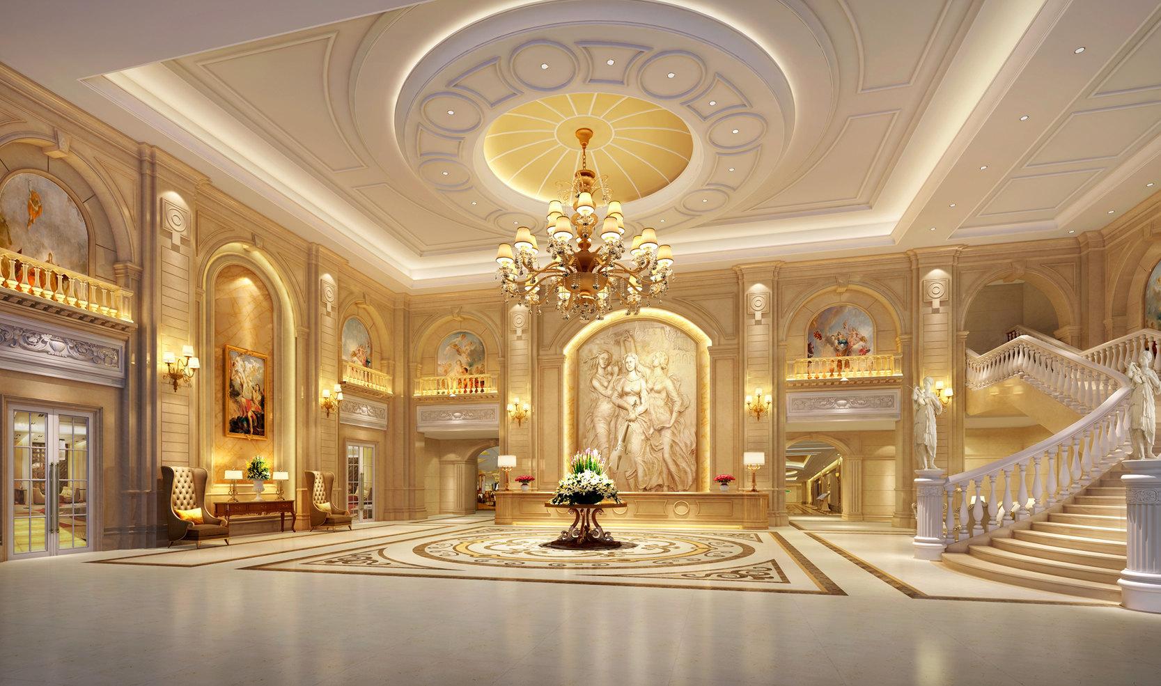 维也纳酒店-欢乐谷旅游线路攻略 欢乐谷自助游 自由行 跟团旅游价格