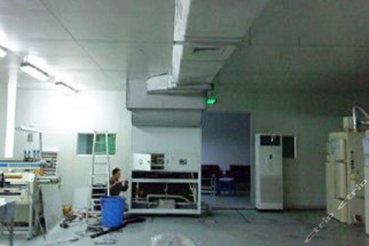 大金空调ec08071a电路图