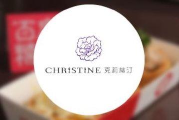 上海莲花路站附近美食美食团购,上海莲花路站小吃科学实验图片