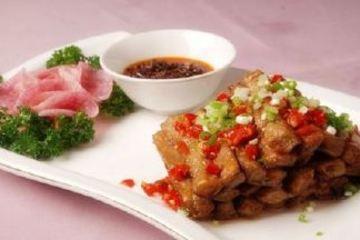 上海淞发路站附近美食团购