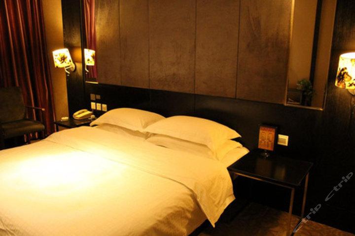 锦州金城宾馆