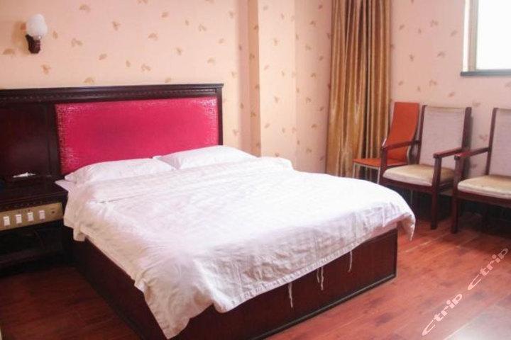 广州南兴宾馆团购-原价138元-团购仅售98元