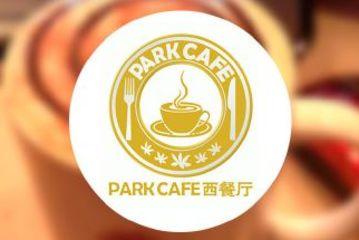 中国迅雷美食附近视频团购,广州越秀公园附近美食广州公园下载越秀图片