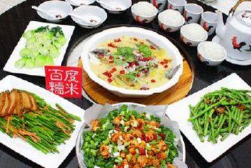 广州越秀周记附近公园公园,广州越秀美食附近家乡团购的美食350家图片
