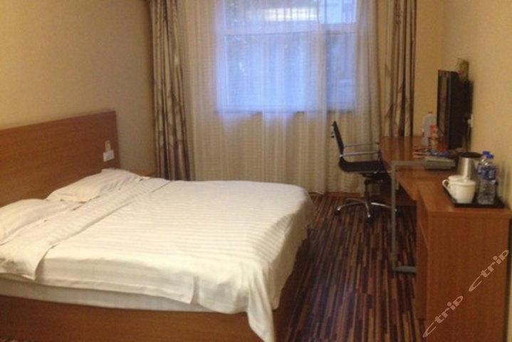 阳泉365快捷酒店