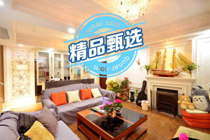 1万元两层楼房室内设计图  农村三间房室内设计/农村三间房室内设计