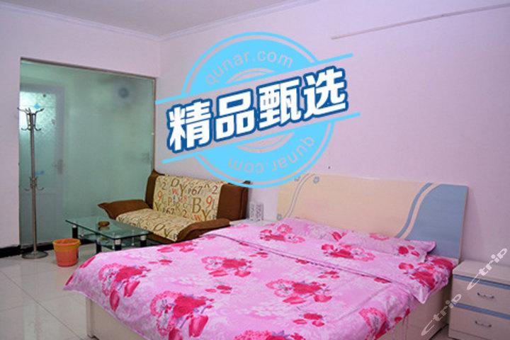 洛阳妞妞公寓