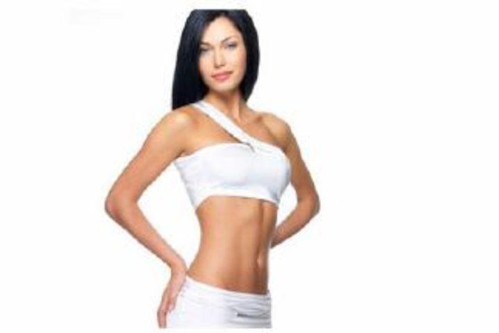 玻妃国际减肥美容理疗中心