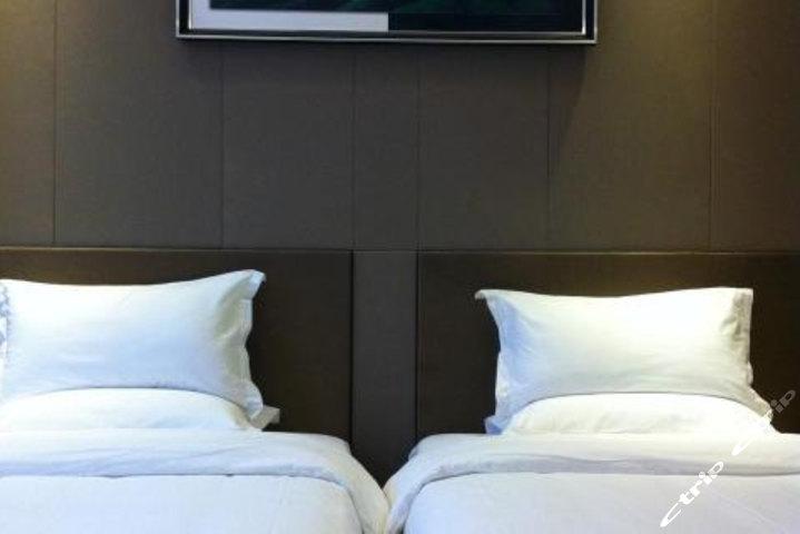宁德蕉城家福精品酒店
