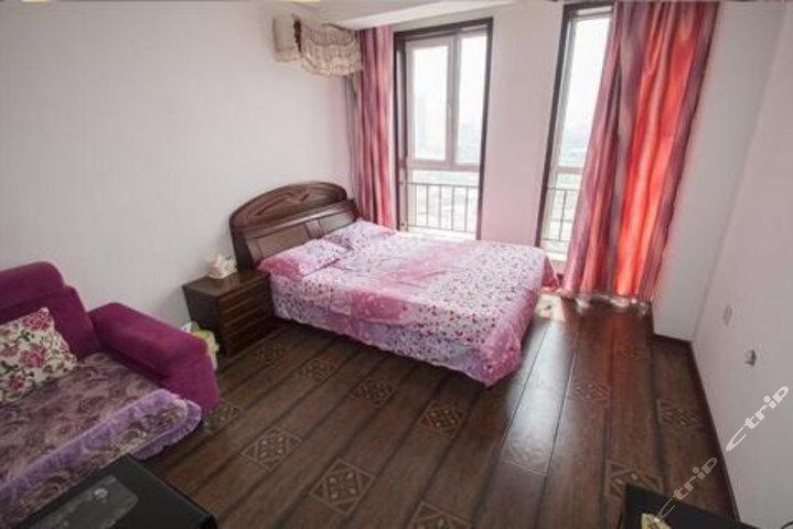 本溪爱情公寓