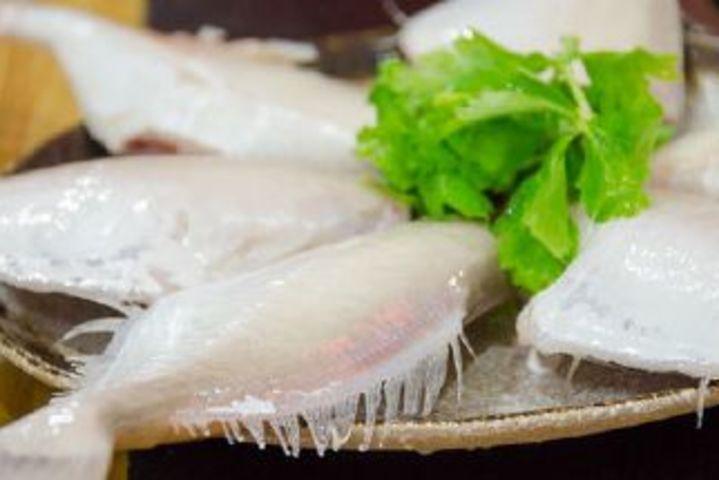 张记雅安木桶鱼团购-原价144
