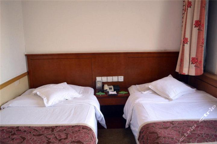内蒙古宾悦国际青年旅舍