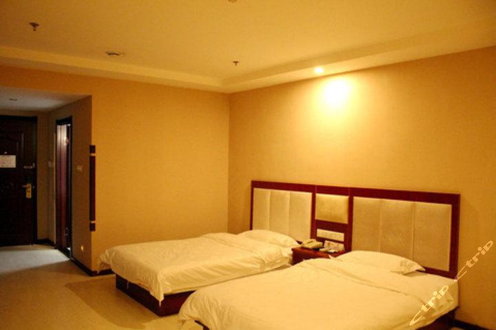 速8酒店锦州锦华店