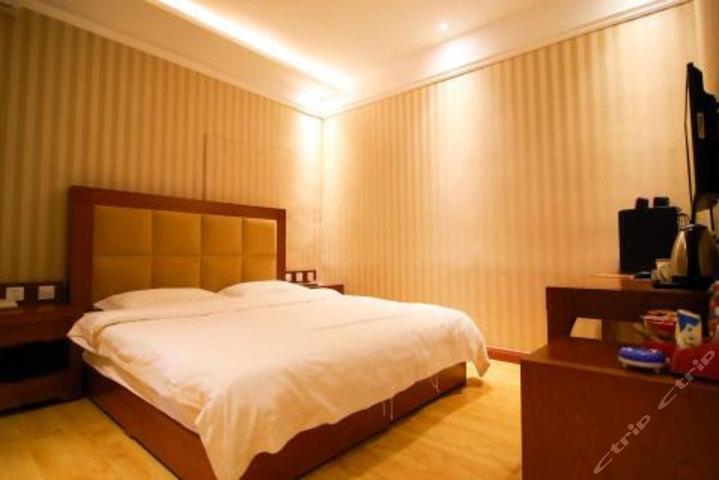 吉林四叶草宾馆
