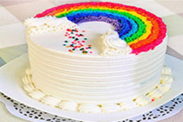 自然醇浓,香气萦绕,美味之极,装点蛋糕,玲珑可爱,精心制作,细腻体验