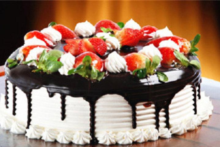 欧式蛋糕装饰摆件
