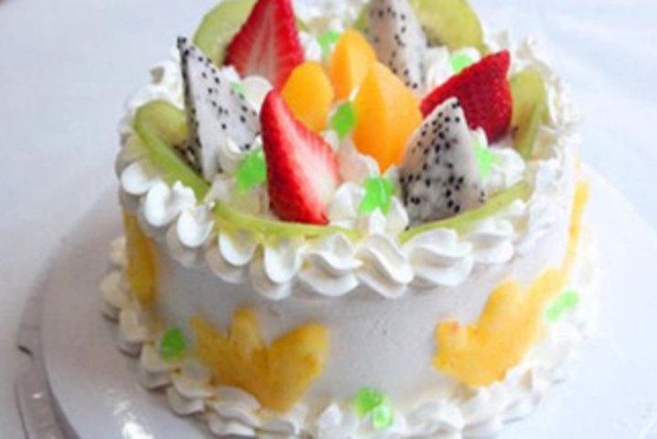 旺旺蛋糕房团购-原价88元-团购仅售68元