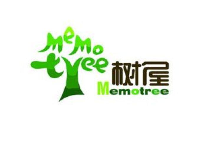 memotree树屋
