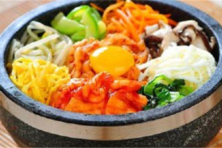 韩王阁韩式烤肉