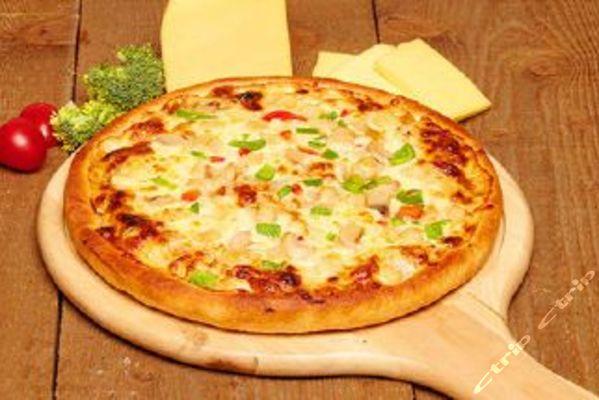 意大利披萨团购-原价127元-团购仅售86元