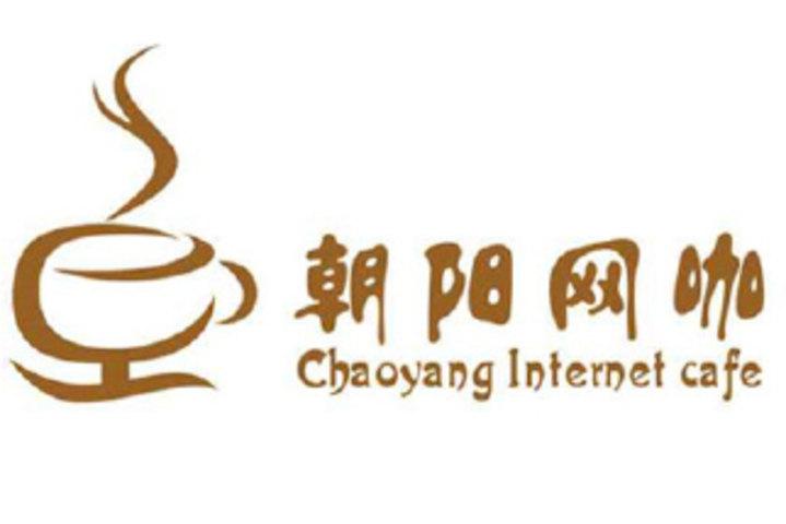 logo logo 标志 设计 矢量 矢量图 素材 图标 719_480