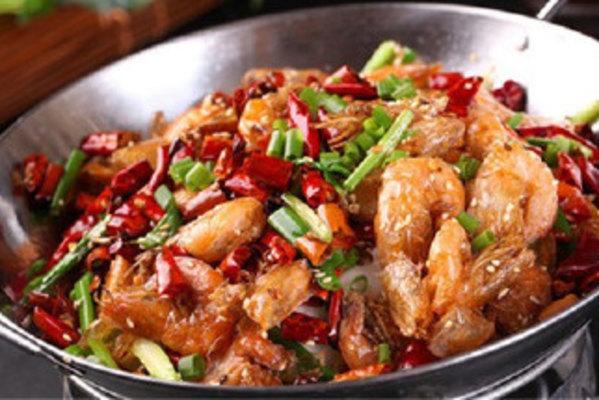铁锅炖菜团购-原价100元-团购仅售90元,长治餐饮娱乐