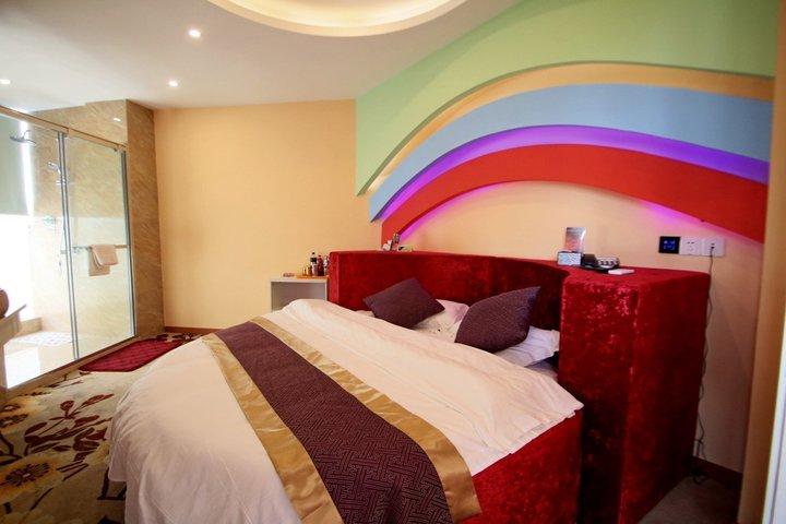 上海哪有sm图片情趣情趣合集提纲议论文有说话酒店要图片