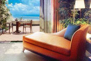 �D���O����ѫװ��s�� (Grand Coloane Resort)-���Ū�鴺�[��(�S�f�M��)