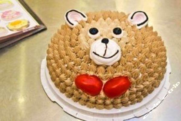 旺旺蛋糕团购-原价46元-团购仅售19