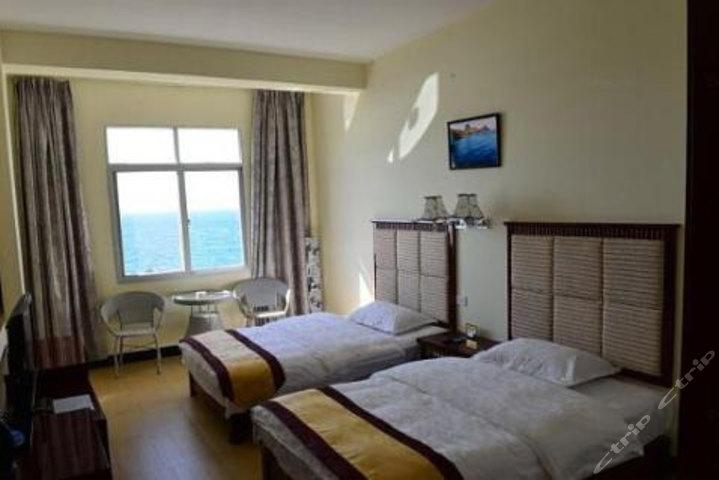 澄江仙湖五养园宾馆