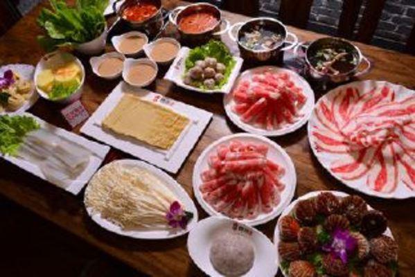巷尚火锅团购-原价218元-团购仅售178元,青岛餐饮娱乐