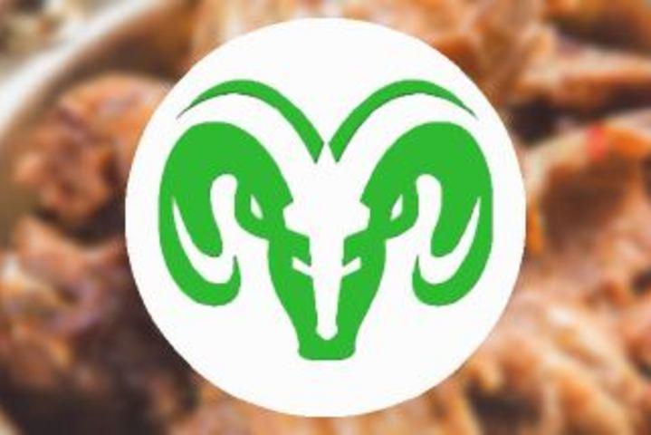 logo logo 标志 设计 图标 719_480