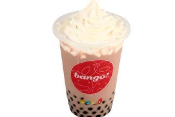 冰戈酸奶冰淇淋团购-原价18元-团购仅售12元
