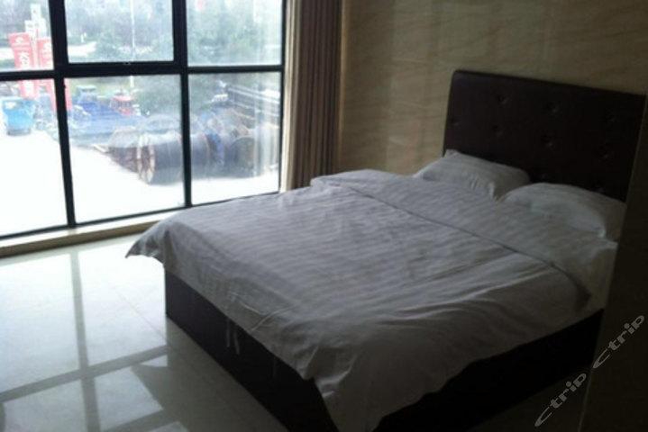 泗阳县众兴镇顺风商务宾馆