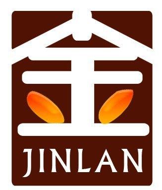 logo logo 标志 设计 矢量 矢量图 素材 图标 327_383