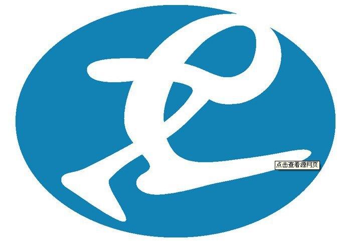 logo 标识 标志 设计 矢量 矢量图 素材 图标 692_483