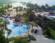 圣淘沙香格里拉酒店2