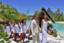 洲际波拉波拉泰拉索度假村