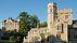 费城普林斯顿大学