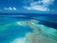 晴空万里大堡礁