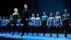 爱尔兰踢踏舞-大河之舞