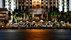 曼谷半岛酒店 酒店外观