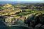 纳皮尔山庄景观