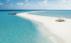 Blu 海滩