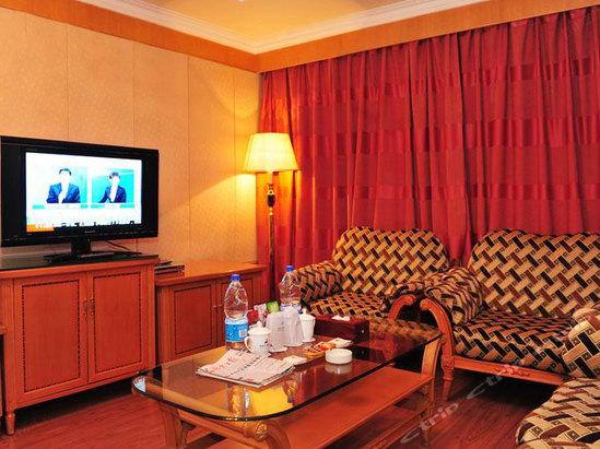北京首都机场宾馆,北京首都机场宾馆的电话