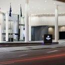 布里斯班希爾頓酒店(Hilton Brisbane)