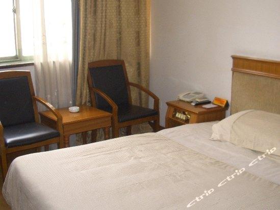 宁波北仑新丰豪宾馆